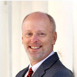 Marshall Slayton - Bankruptcy Lawyer, Charlottesville & Culpeper, VA