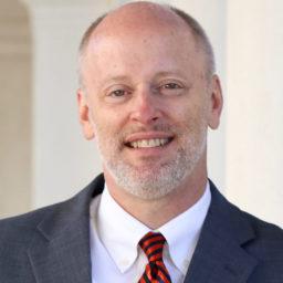 Marshall Slayton, Bankruptcy Attorney, Charlottesville & Culpeper, VA